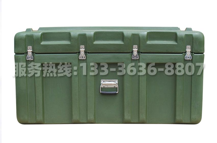 安全防护箱组